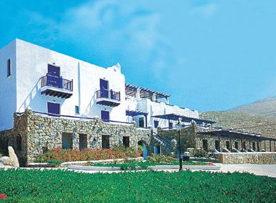 https://www.yalostours.gr/images/hotels/mykonos_san_marco.jpg