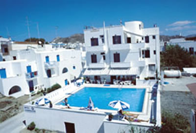 https://www.yalostours.gr/images/hotels/naxos_iliovasilema.jpg