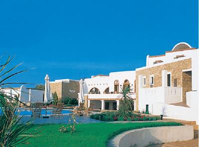 https://www.yalostours.gr/images/hotels/naxos_porto_naxos.jpg