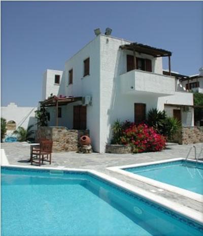 https://www.yalostours.gr/images/hotels/naxos_summerland.jpg