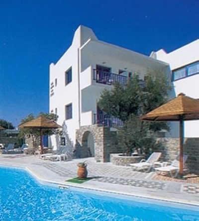 https://www.yalostours.gr/images/hotels/paros_pandrossos.jpg