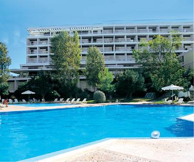 https://www.yalostours.gr/images/hotels/porto_heli_cosmos.jpg