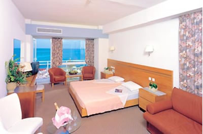 https://www.yalostours.gr/images/hotels/rhodes_ibiscus.jpg