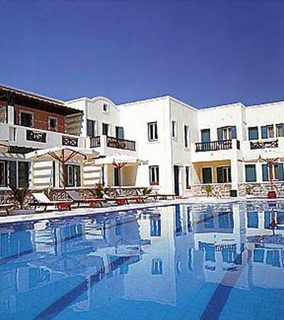 https://www.yalostours.gr/images/hotels/santorini_rose_bay.jpg