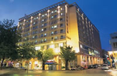https://www.yalostours.gr/images/hotels/thessaloniki_capsis.jpg