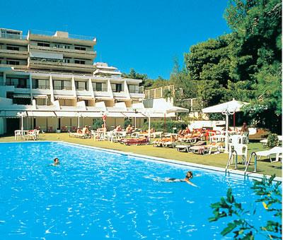 https://www.yalostours.gr/images/hotels/vouliagmeni_armonia.jpg