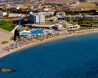https://www.yalostours.gr/images/hotels2/Crete-ArinaSand/arinasand.jpg