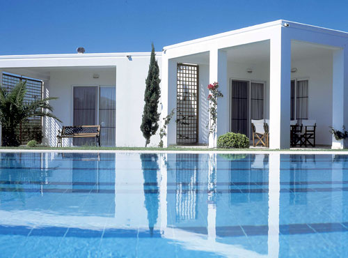 https://www.yalostours.gr/images/hotels2/Dod-KypriotisVillage/kh_village_gallery_06_b.jpg