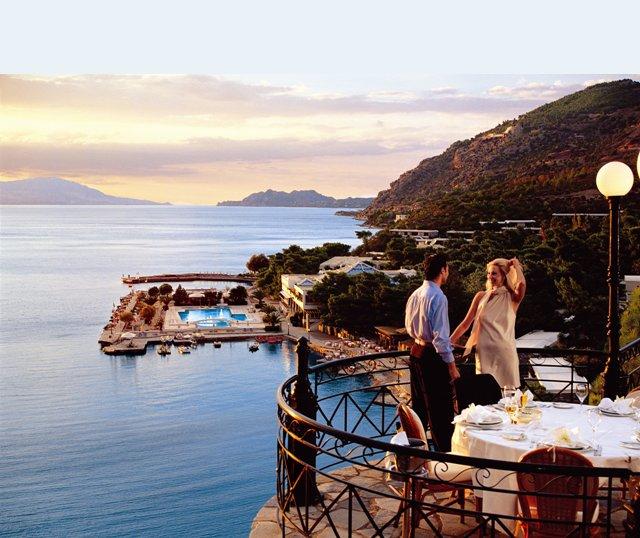 https://www.yalostours.gr/images/hotels2/PoseidonResort/81.jpg