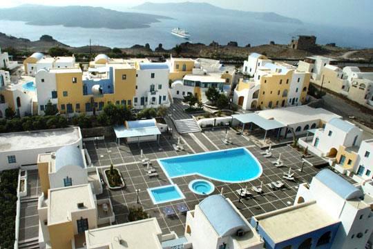 https://www.yalostours.gr/images/hotels2/Santorini-ElGreco/3_4.jpg