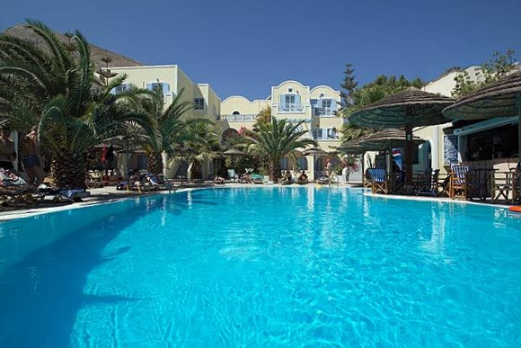 https://www.yalostours.gr/images/hotels2/Santorini-Zephyros/1-1.jpg