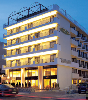 https://www.yalostours.gr/images/new/HOTELS/HOTELS%20ATHENES%20ATTIQUE2_html_67908349.jpg