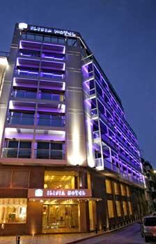 https://www.yalostours.gr/images/new/HOTELS/HOTELS%20ATHENES%20ATTIQUE_html_2e6c7af.jpg