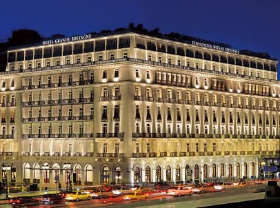 https://www.yalostours.gr/images/new/HOTELS/HOTELS%20ATHENES%20ATTIQUE_html_m2a24719b.jpg