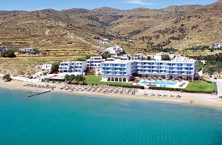 https://www.yalostours.gr/images/new/HOTELS/HOTELS%20CYCLADES_html_70795f4.jpg