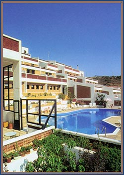 https://www.yalostours.gr/images/new/HOTELS/HOTELS%20CYCLADES_html_m5acc13c2.jpg