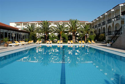 https://www.yalostours.gr/images/new/HOTELS/HOTELS%20ILES%20IONIENNES_html_m3cfc9c57.jpg