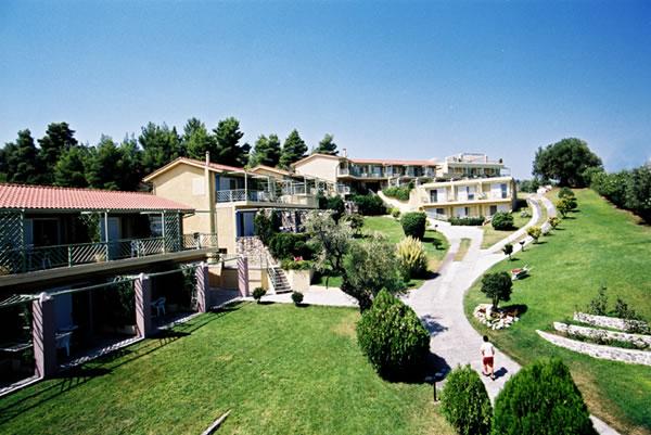 https://www.yalostours.gr/images/new/HOTELS/HOTELS%20MACEDOINE_html_69013d16.jpg