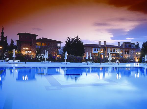 https://www.yalostours.gr/images/new/HOTELS/HOTELS%20MACEDOINE_html_m1776ca7d.jpg