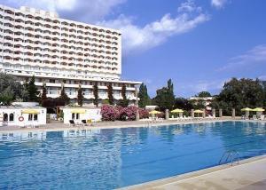 https://www.yalostours.gr/images/new/HOTELS/HOTELS%20MACEDOINE_html_m5b0113ee.jpg