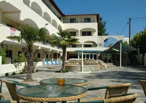 https://www.yalostours.gr/images/new/HOTELS/HOTELS%20MACEDOINE_html_m7373c1ad.jpg
