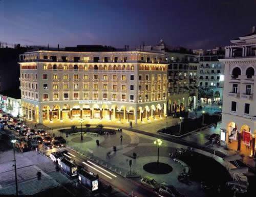 https://www.yalostours.gr/images/new/HOTELS/HOTELS%20MACEDOINE_html_m7e68793d.jpg