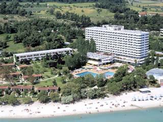 https://www.yalostours.gr/images/new/HOTELS/HOTELS%20MACEDOINE_html_m8506f83.jpg