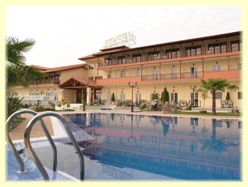 https://www.yalostours.gr/images/new/HOTELS/HOTELS%20THESSALIE_html_5678c97.jpg